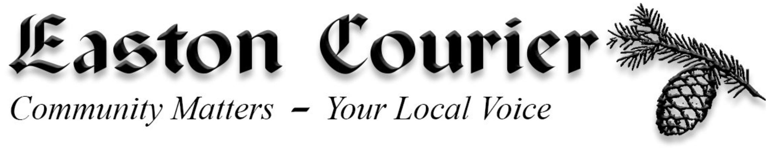 Community-Journalism