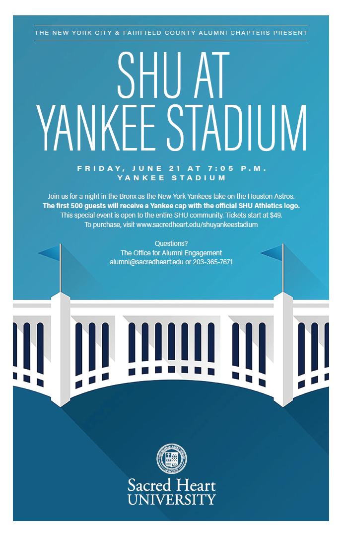 Yankees June 21
