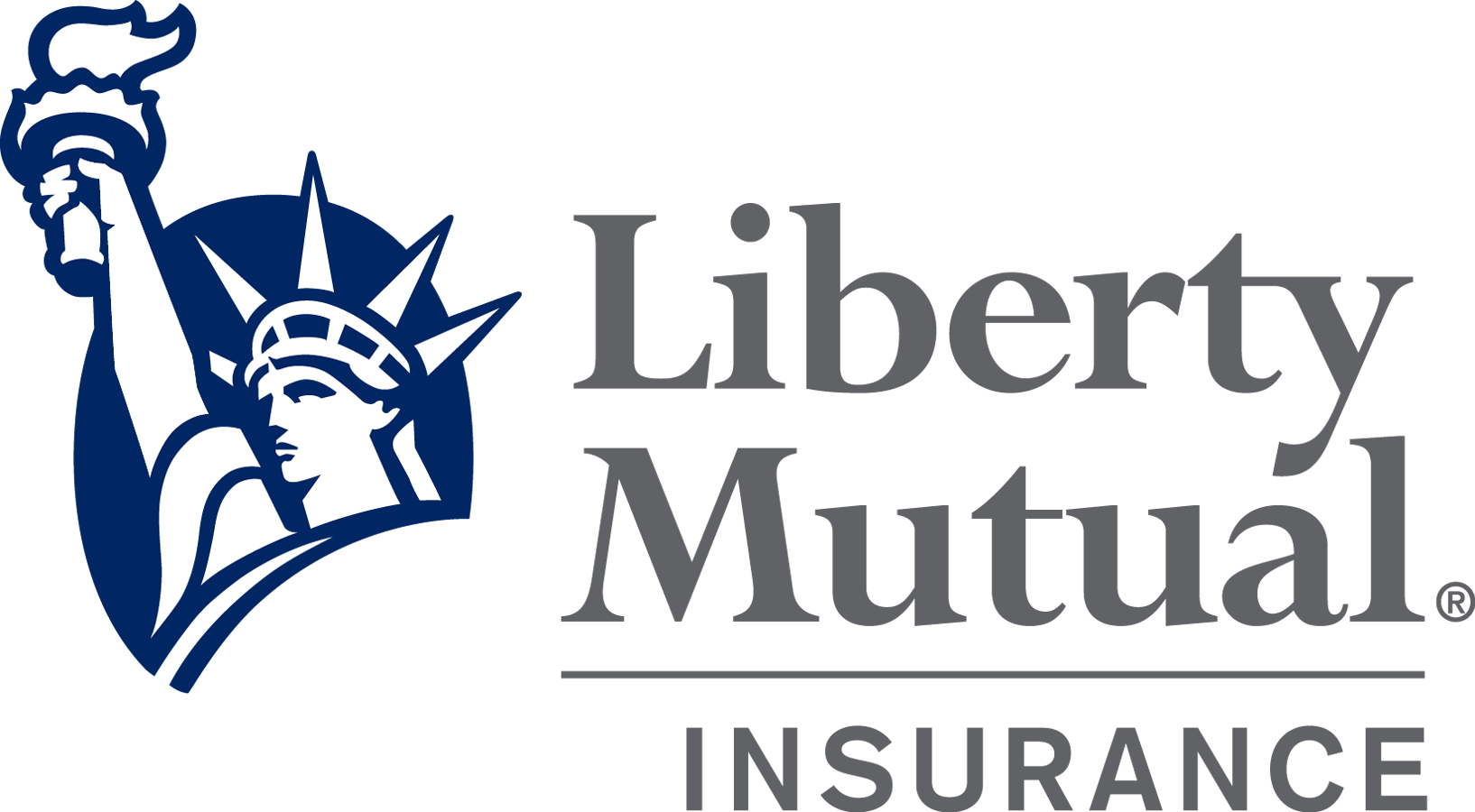 Image Result For Liberty Mutual Car Insurance Quote