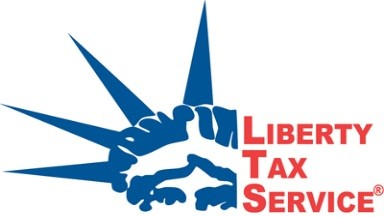 Liberty Tax Online is an easy-to-use online tax preparation solution that is developed and distributed by Liberty Tax; one of the industry-leading tax preparation companies in the USA. The platform is backed by a rich grid of Liberty Tax offices spread across the nation.