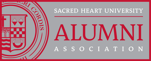 Do I have a chance at being accepted to Sacred Heart University??